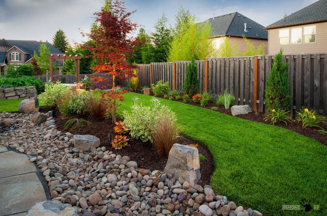 Dvoriste, travnjaci i ostala zelena površina - Page 20 6102162