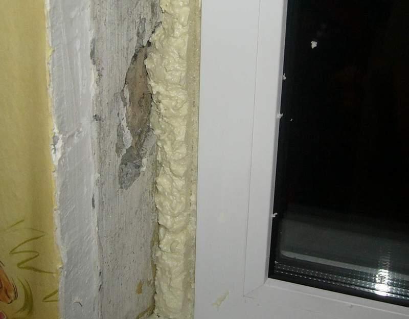 Plastik pencere üzerine yamaç kaldırma hizmetleri