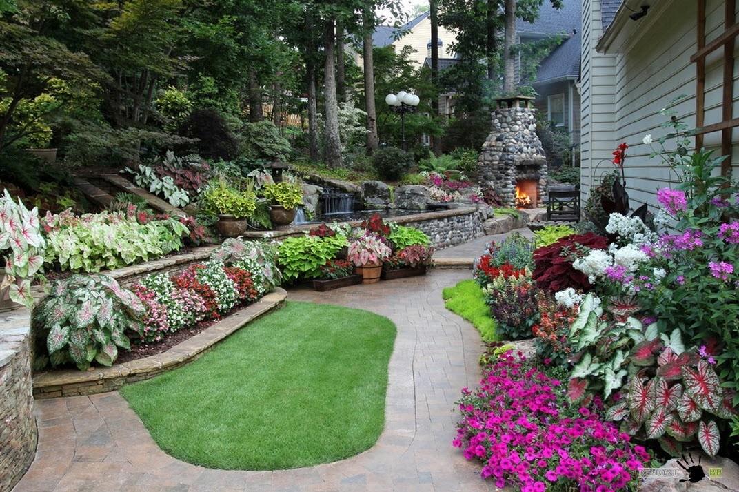 Dvoriste, travnjaci i ostala zelena površina - Page 20 847067a69